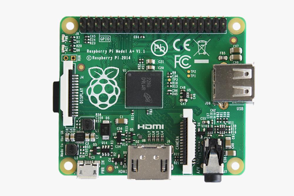Raspberry_Pi_model_A+.jpg