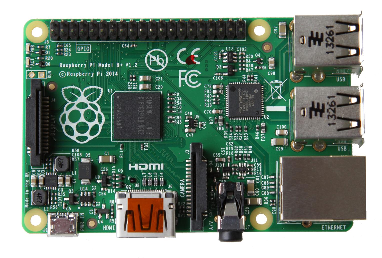 Raspberry_Pi_model_B+.jpg