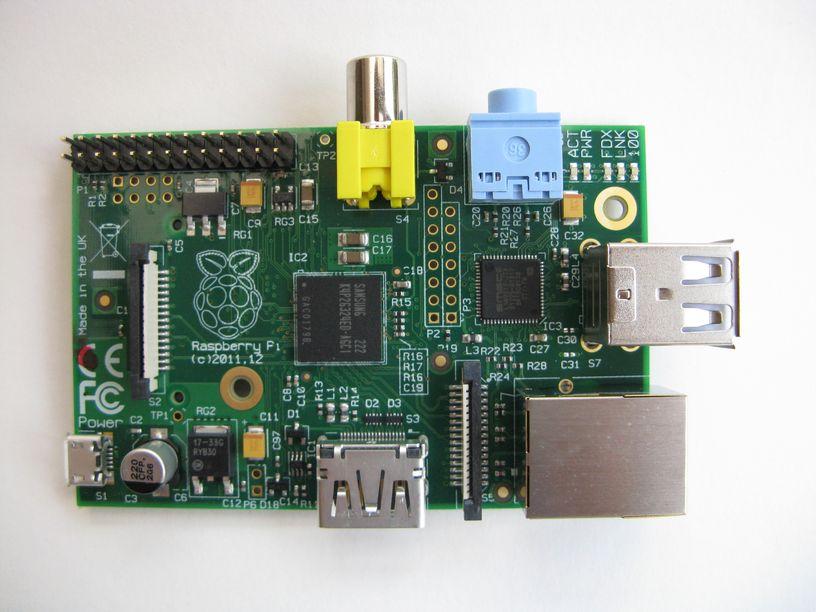 Raspberry_Pi_model_B.jpg