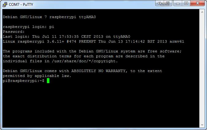 Raspberry_serieel_ingelogd.jpg