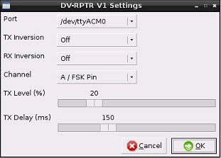 DVRPTR_d-star_repeater_dvrptr_v1_modem_settings.jpg