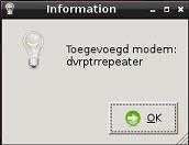 DVRPTR_toegevoegde_modem_dvrptr.jpg