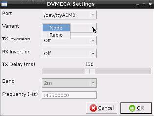 Dv-mega_modem_settings_variant_uitrol.jpg
