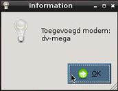 Dv-mega_toegevoegd_modem_dv-mega.jpg