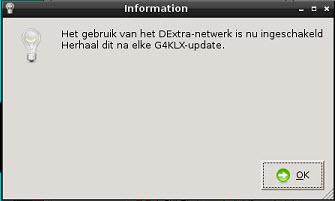 Dvap_KLXtool_v1.11_Optie-menu_X_DExtra_ingesteld.jpg