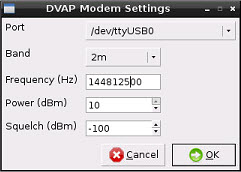 Dvap_d-star_repeater_dvap_modem_settings.jpg