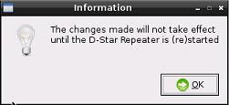 Dvap_effect_after_restart.jpg