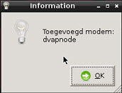 Dvap_geselecteerde_modem_dvapnode.jpg