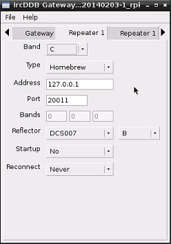 Dvap_ircDDB_Gateway_Repeater_1_tab_1_eindplaatje.jpg