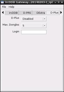 Dvap_ircDDB_Gateway_d-plus.jpg