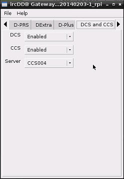 Dvap_ircDDB_Gateway_dcs_and_ccs.jpg