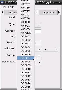 Dvap_ircddb_gateway_repeater_1_tab_1_uitrol_dcs.jpg