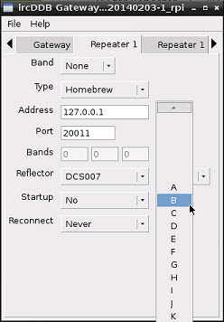Dvap_ircddb_gateway_repeater_1_tab_1_uitrol_dcs_module.jpg