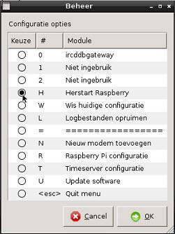 GSMK_beheer_H_herstart_raspberry.jpg