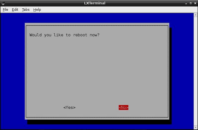 Raspi_config_reboot_no.jpg